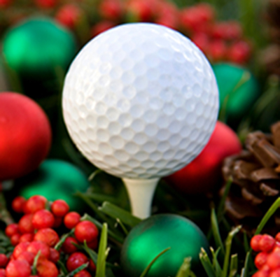 The Best Gifts in Golf - Golf Experiences
