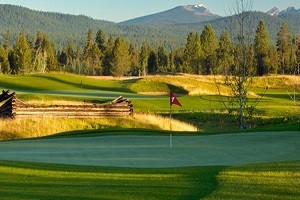 Sunriver Caldera Links