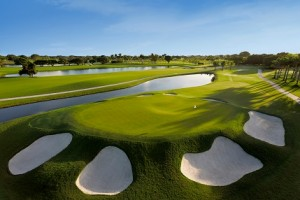 golf vacations trump national doral