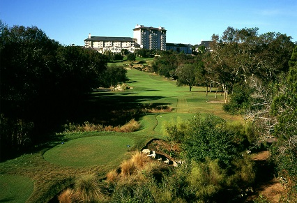 ausrst-omni-barton-creek-resort-fazio-foothill-1